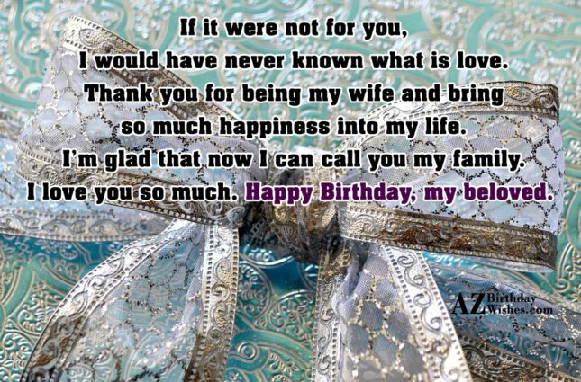 azbirthdaywishes-11659