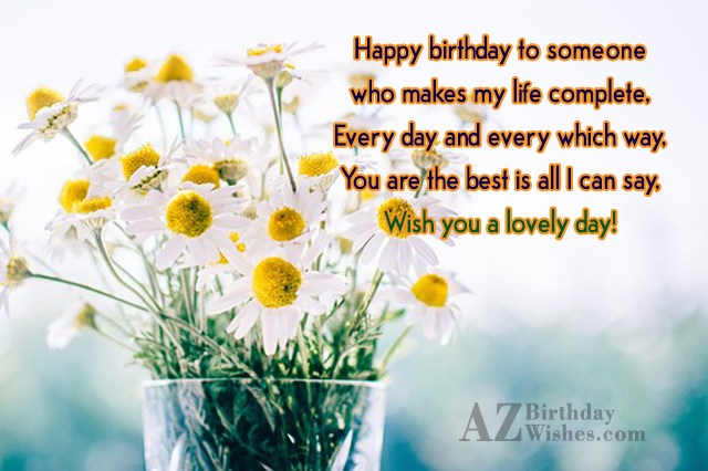azbirthdaywishes-12020