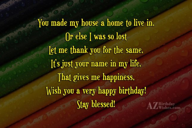 azbirthdaywishes-12036