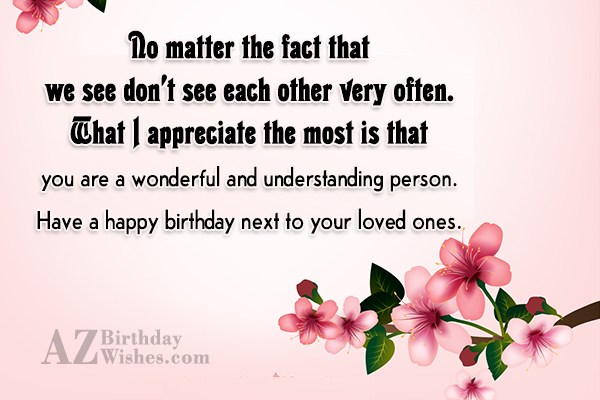 azbirthdaywishes-12056