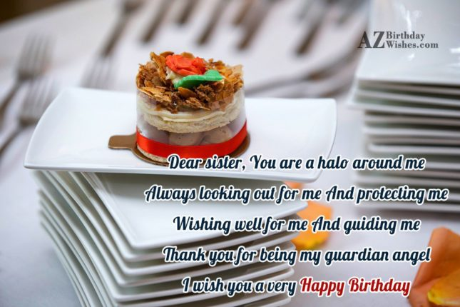 azbirthdaywishes-12057