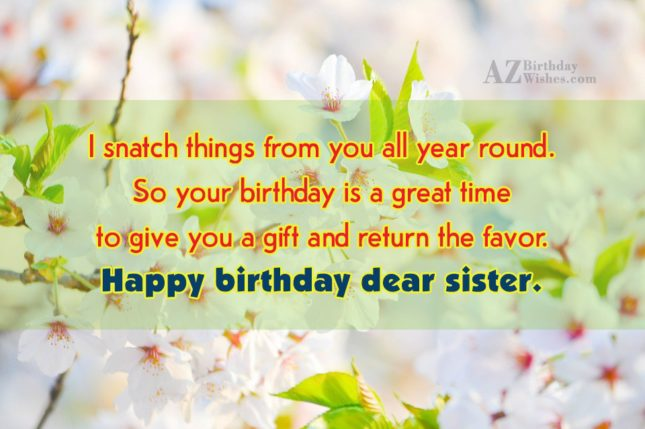 azbirthdaywishes-12264