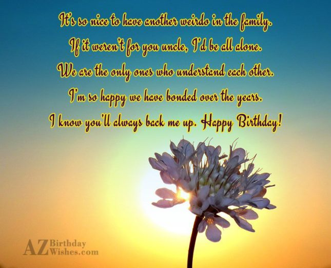 azbirthdaywishes-12279