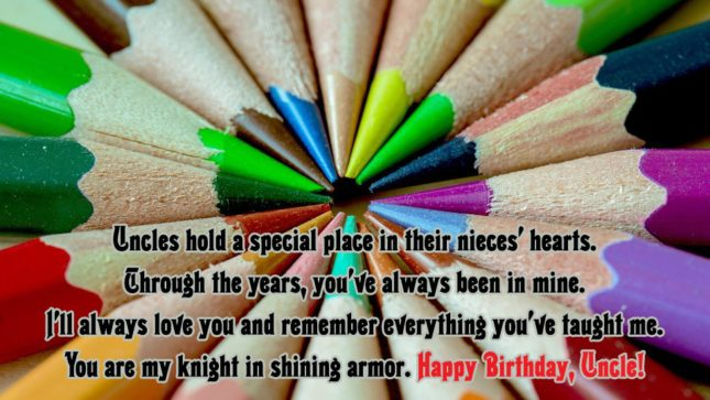 azbirthdaywishes-12355