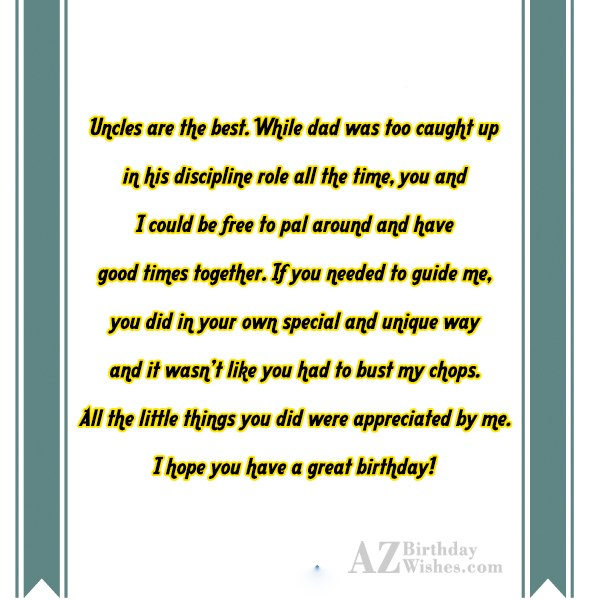 azbirthdaywishes-12384