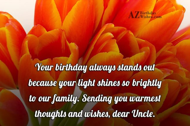 azbirthdaywishes-12389