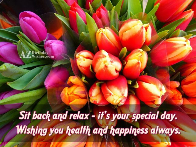 azbirthdaywishes-12399