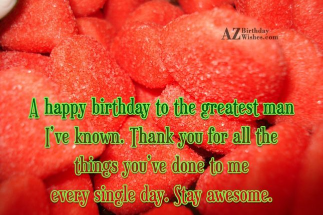 azbirthdaywishes-12414
