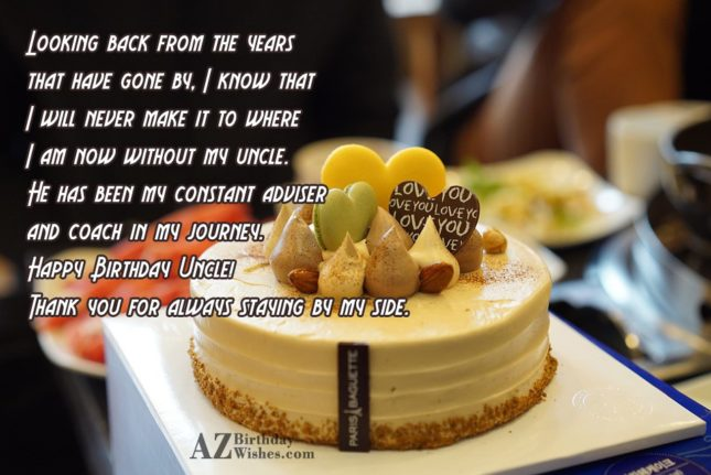 azbirthdaywishes-12449