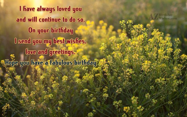 azbirthdaywishes-12450