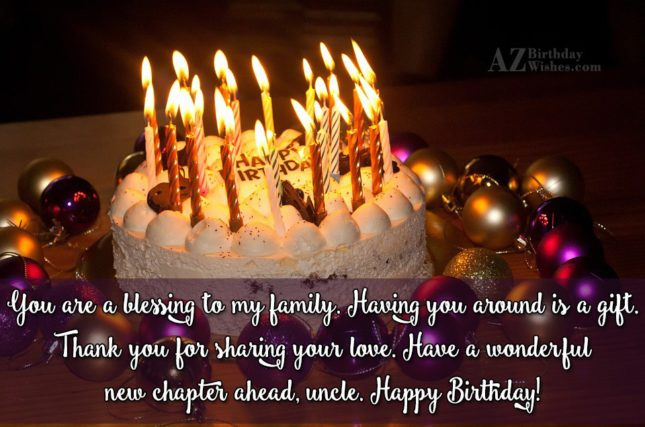 azbirthdaywishes-12504