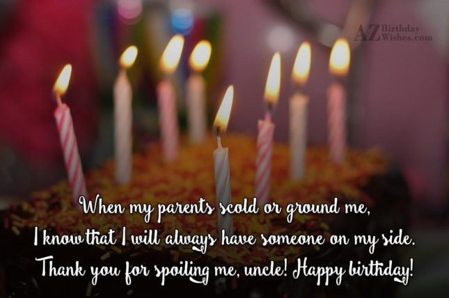 azbirthdaywishes-12529