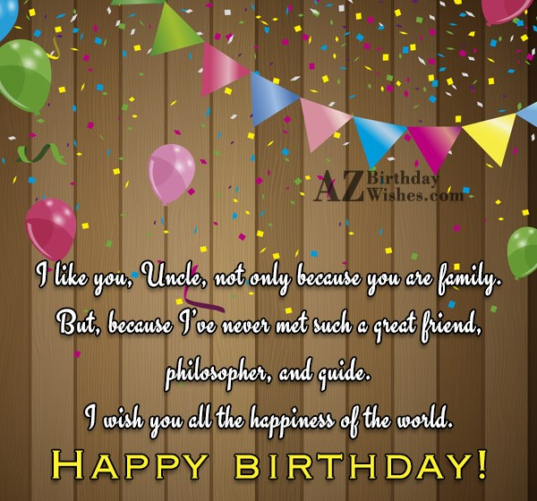 azbirthdaywishes-12620