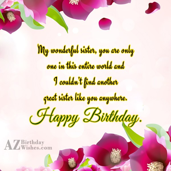 azbirthdaywishes-12624