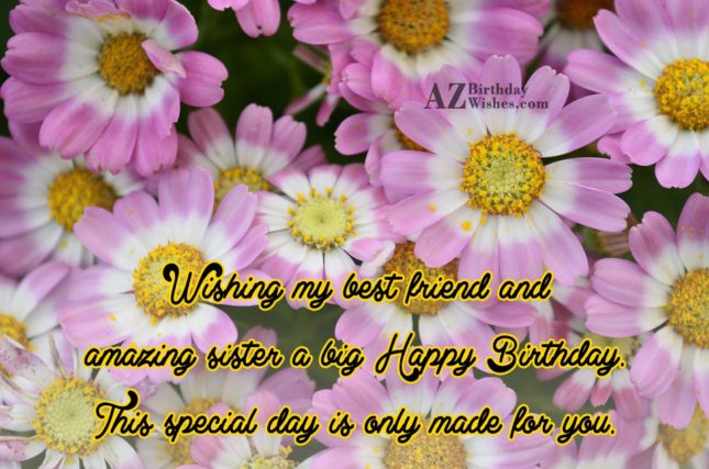azbirthdaywishes-12651
