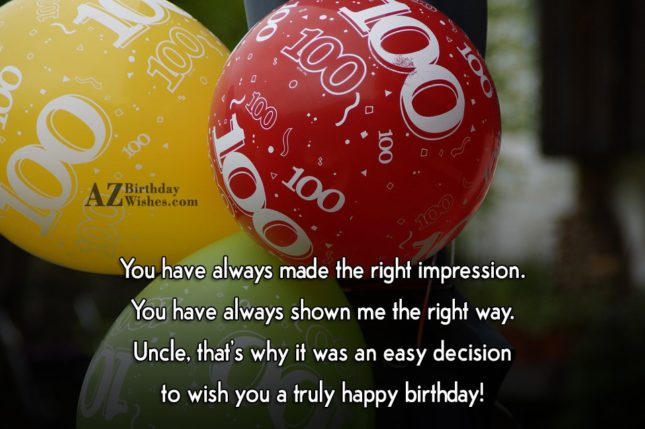azbirthdaywishes-12692