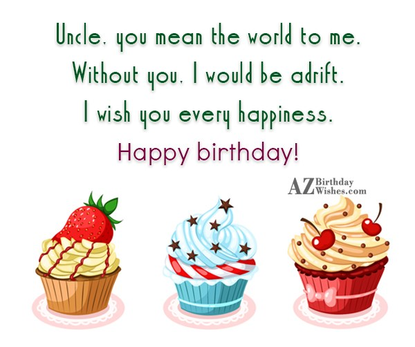 azbirthdaywishes-12701