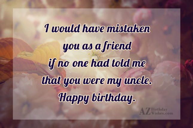 azbirthdaywishes-12746