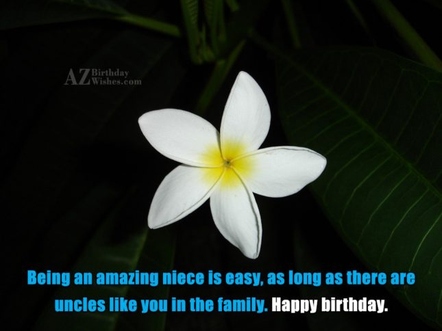 azbirthdaywishes-12752