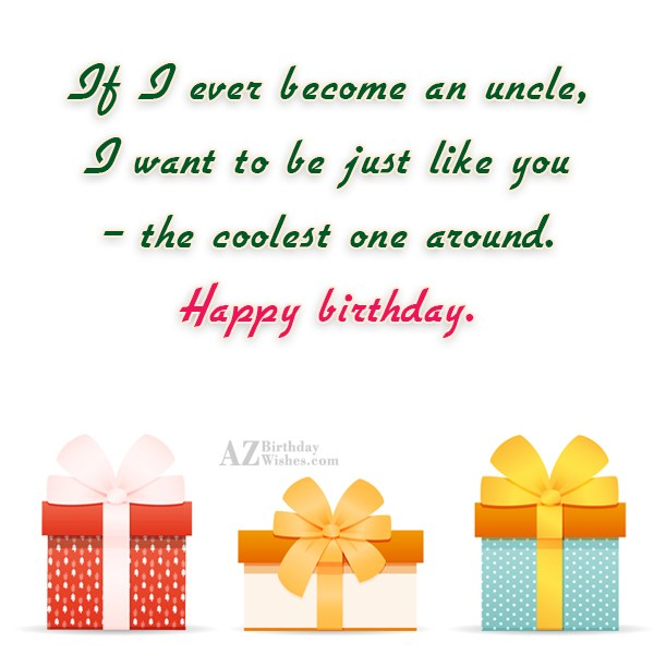 azbirthdaywishes-12755