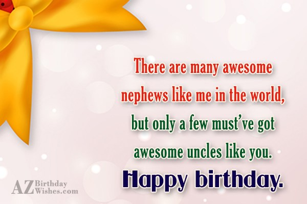 azbirthdaywishes-12767