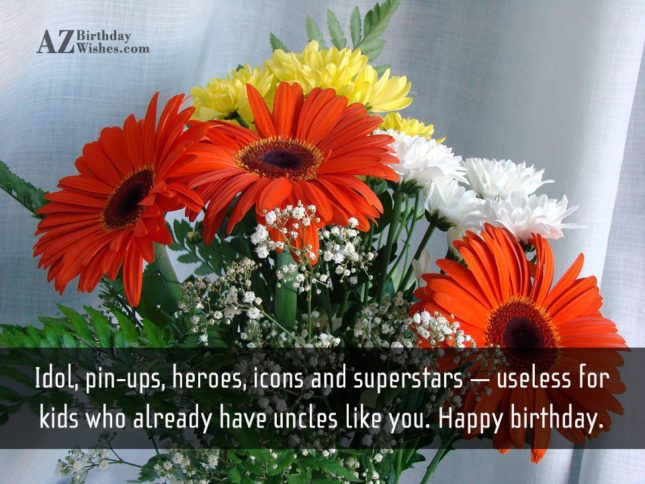 azbirthdaywishes-12780