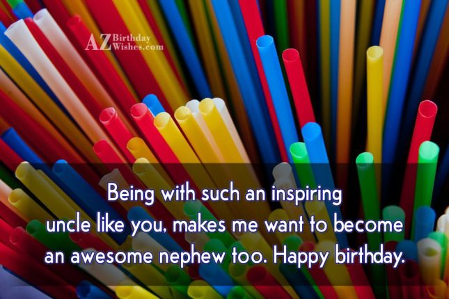 azbirthdaywishes-12785