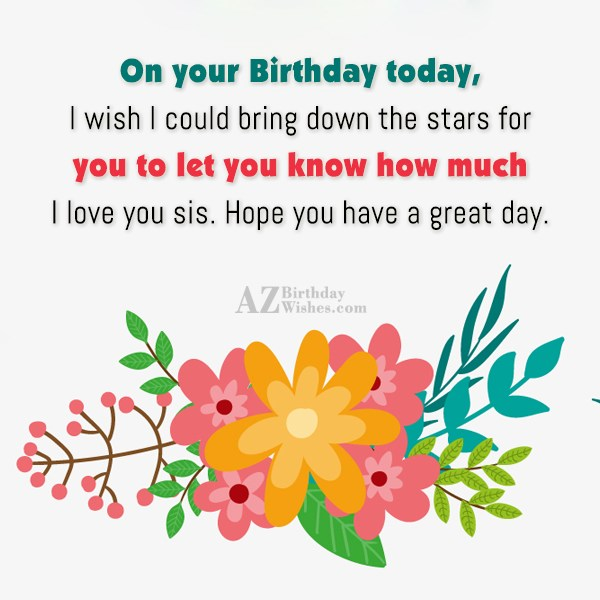 azbirthdaywishes-12799