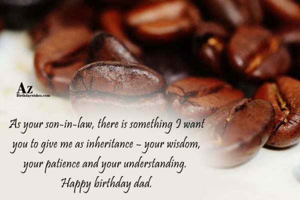 azbirthdaywishes-1679