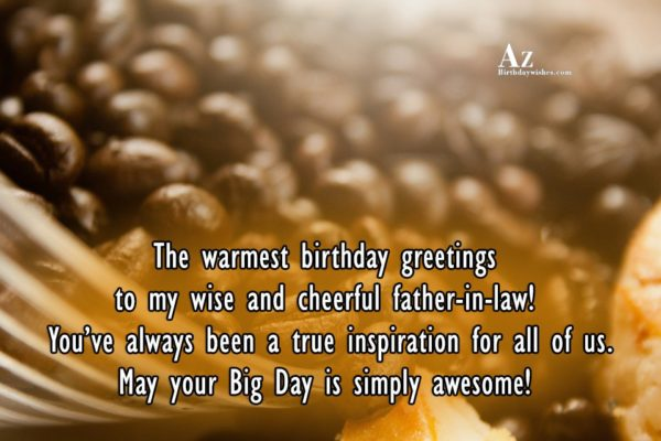 azbirthdaywishes-2079