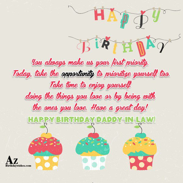 azbirthdaywishes-2309