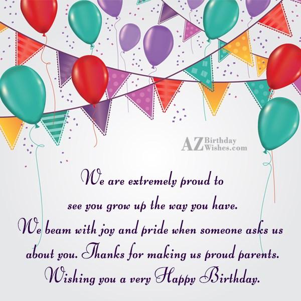 azbirthdaywishes-birthdaypics-15321