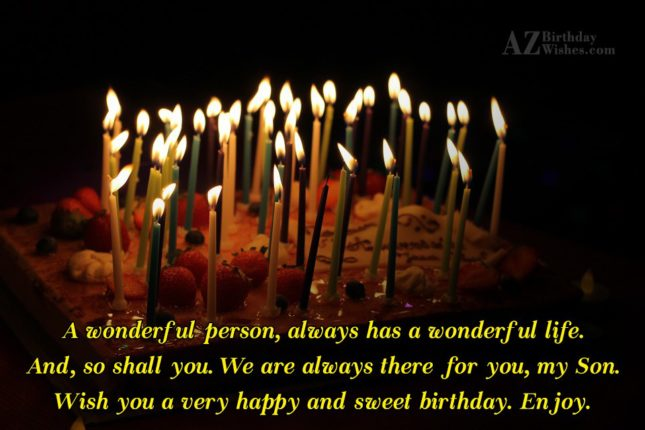 azbirthdaywishes-birthdaypics-15366