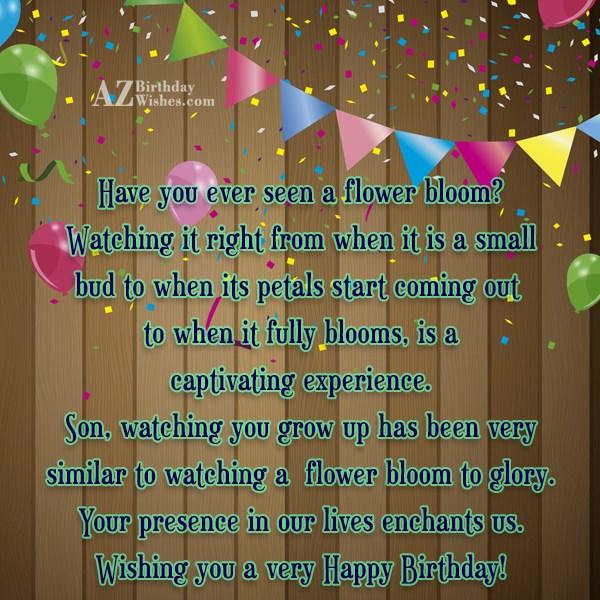 azbirthdaywishes-birthdaypics-15402