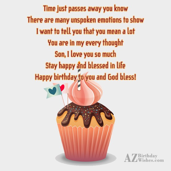 azbirthdaywishes-birthdaypics-15736