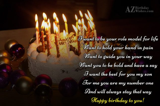 azbirthdaywishes-birthdaypics-15754