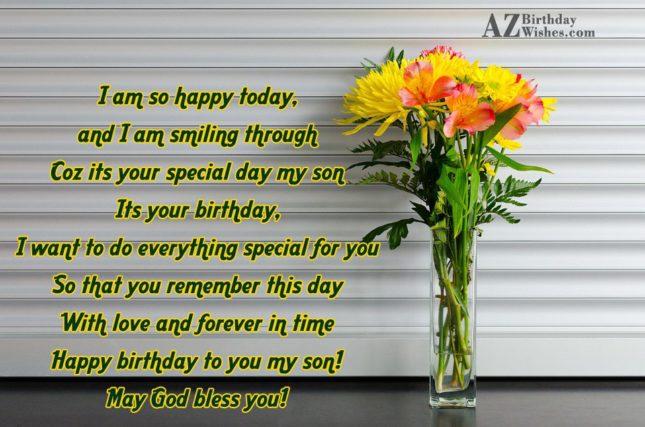 azbirthdaywishes-birthdaypics-15762