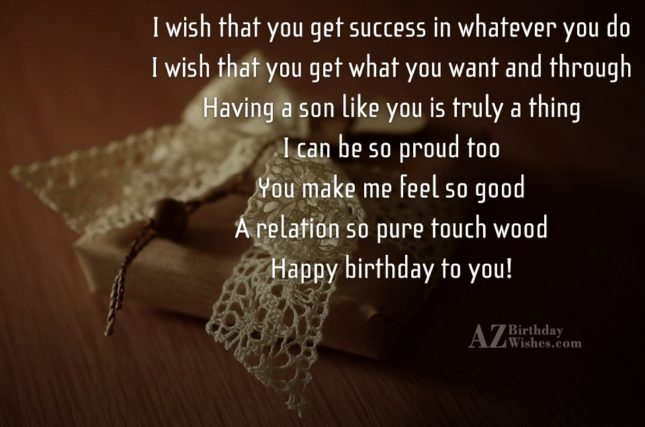 azbirthdaywishes-birthdaypics-15778