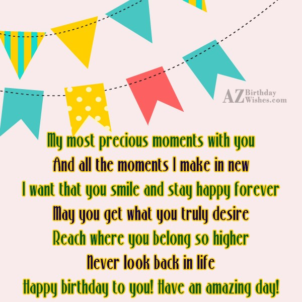 azbirthdaywishes-birthdaypics-15802