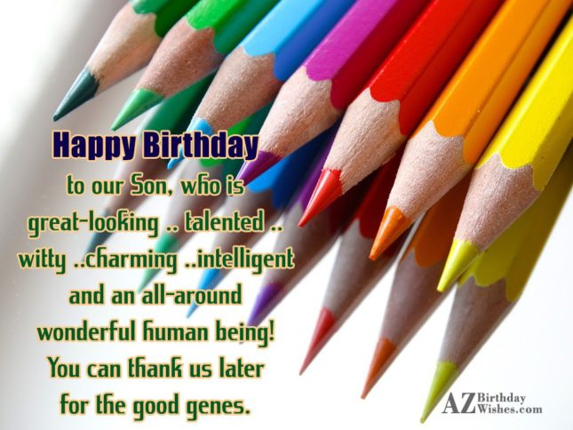 azbirthdaywishes-birthdaypics-15814