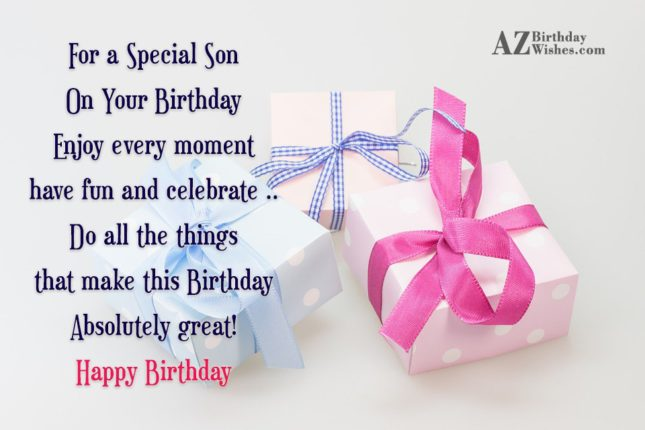 azbirthdaywishes-birthdaypics-15818