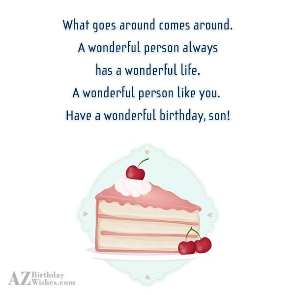 azbirthdaywishes-birthdaypics-15942