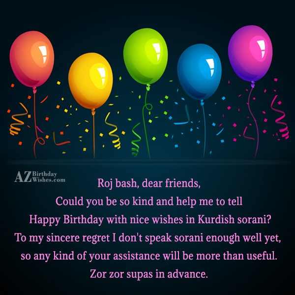 azbirthdaywishes-10265