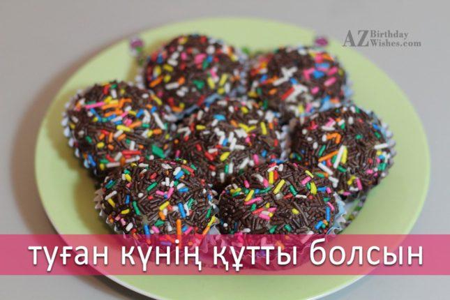 azbirthdaywishes-10283