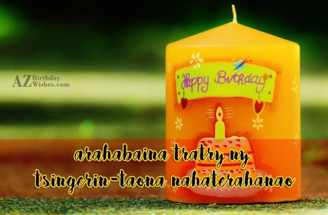 azbirthdaywishes-10672