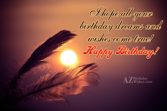 azbirthdaywishes-10682