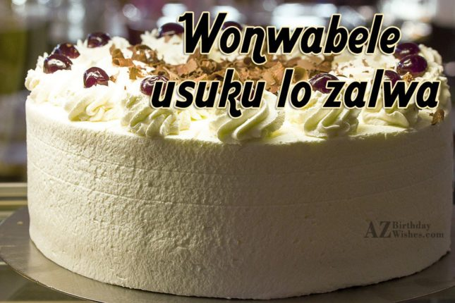 azbirthdaywishes-10693