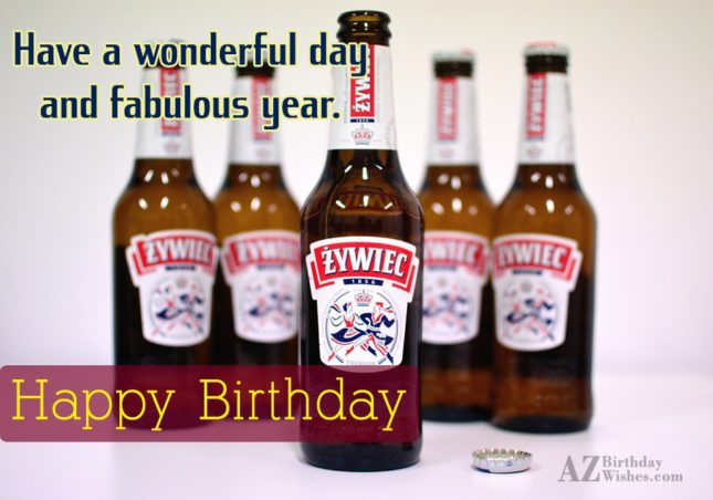 azbirthdaywishes-10743