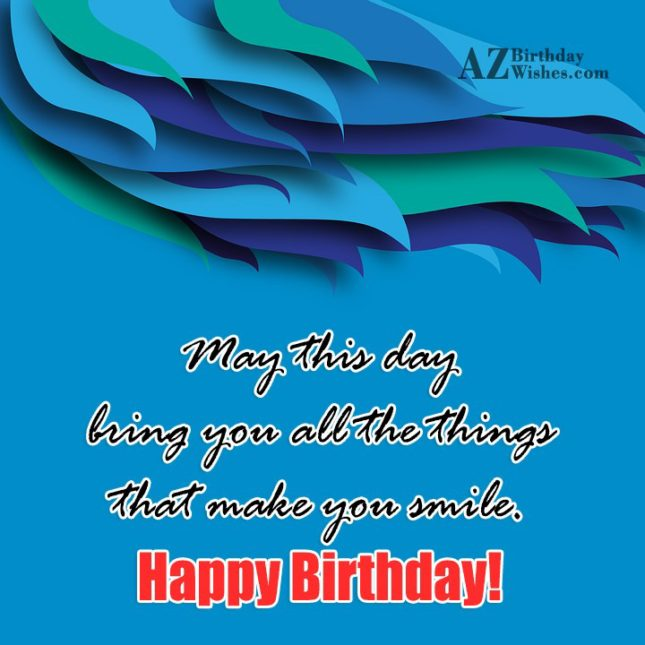 azbirthdaywishes-10752