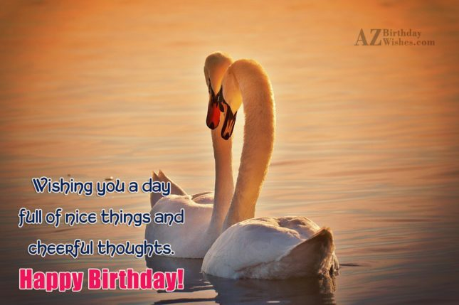 azbirthdaywishes-10788